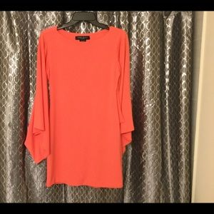Little Guess by Marciano Dress